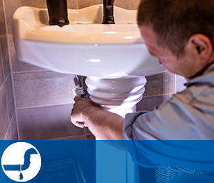 Plumbing services Roswell New Mexico