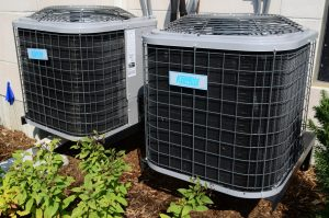 Air Conditioners Best